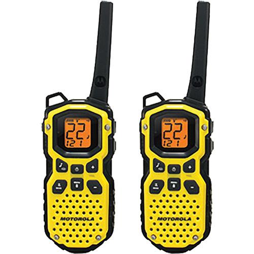 Motorola MS350R
